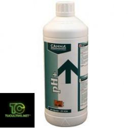 Ph + Canna 1L