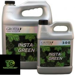 Insta Green 1L y 4L  Grotek