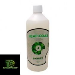 Leaf Coat 500ml