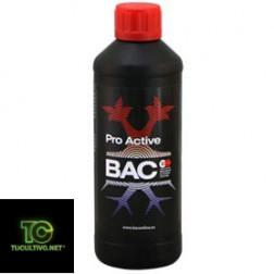 BAC Proactive
