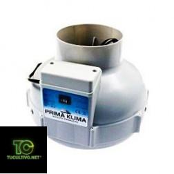Extractor OVNI PK cultivo marihuana