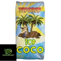 Top Coco 50 l