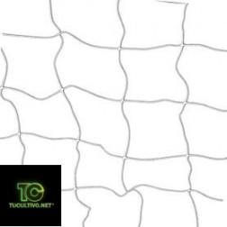 Malla Scrog a metros 2m de ancho para cultivo de marihuana