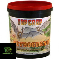 Nitroguano