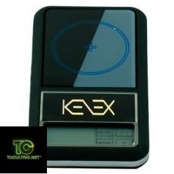 Bascula Kenex Glass
