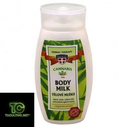 Loción corporal 250 ml