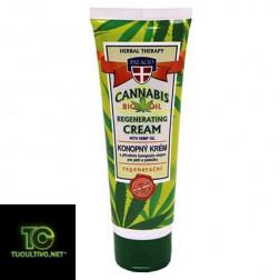 Crema de manos 125 ml