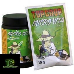 Microvita