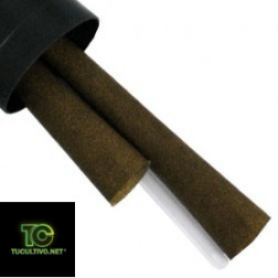 Blunts Cyclones Hemp Cones