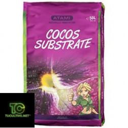Coco Atami 50 l