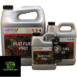 Bloom Fuel Grotek